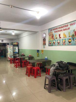 Foto 3 - Interior di Es Teler Sumatera Aho oleh feedthecat