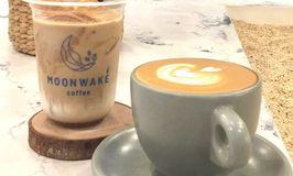 Moonwake Coffee