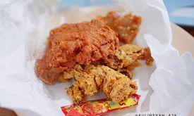 Ayam Bersih Berkah