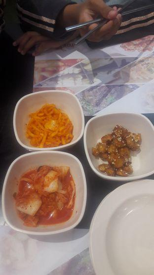 Foto 5 - Makanan di Tokpoki oleh Dzuhrisyah Achadiah Yuniestiaty