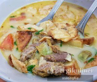 Foto 2 - Makanan di Popoh oleh Asiong Lie @makanajadah