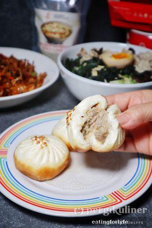 Foto review Paradise Dynasty oleh Fioo | @eatingforlyfe 1