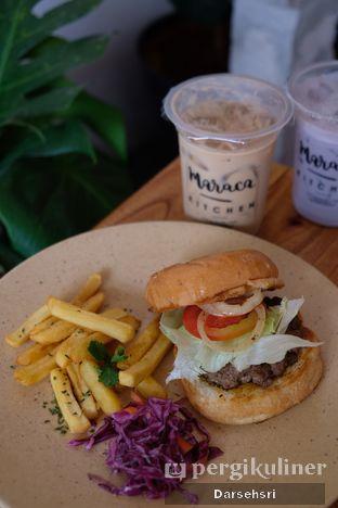 Foto review Maraca Kitchen oleh Darsehsri Handayani 4