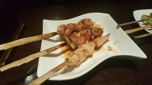 Foto 5 - Makanan di Sumiya oleh Vising Lie