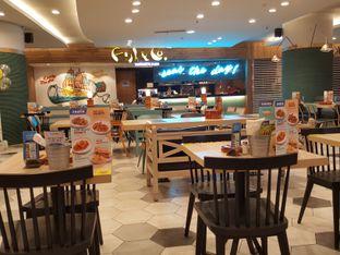 Foto 8 - Interior di Fish & Co. oleh Stallone Tjia (@Stallonation)