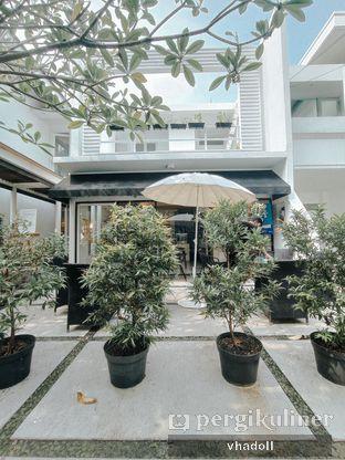 Foto review Dadali oleh Syifa  1