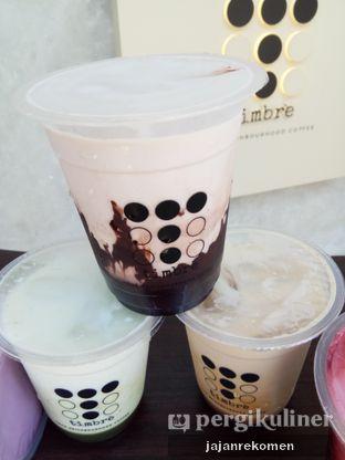 Foto 2 - Makanan di Timbre Coffee oleh Jajan Rekomen