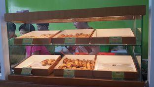 Foto 4 - Makanan di Pismanis oleh Chrisilya Thoeng