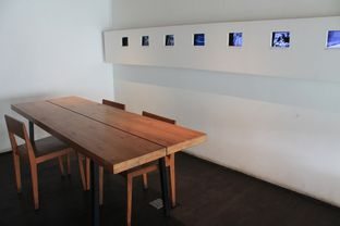 Foto 3 - Interior di Kopi Manyar oleh Prido ZH
