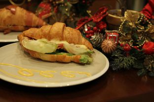 Foto 3 - Makanan di Stillwater Coffee & Co oleh Prajna Mudita
