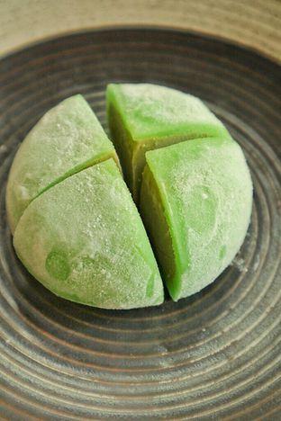Foto 2 - Makanan di Sekai Sushi & Shabu oleh Couple Fun Trip & Culinary