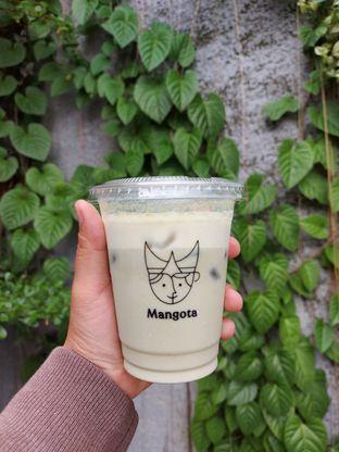 Foto 5 - Makanan di Mangota Coffee oleh Mouthgasm.jkt