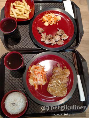 Foto review Katsurai oleh Marisa @marisa_stephanie 8