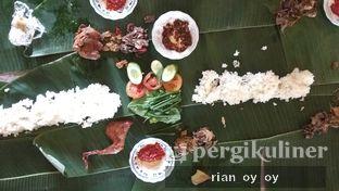 Foto 4 - Makanan di Kluwih oleh   TidakGemuk    ig : @tidakgemuk