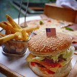 Foto Profil Life  For Eat