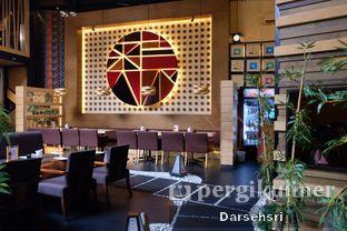 Foto 9 - Interior di Okuzono Japanese Dining oleh Darsehsri Handayani