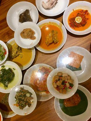 Foto 8 - Makanan di Padang Merdeka oleh Prido ZH