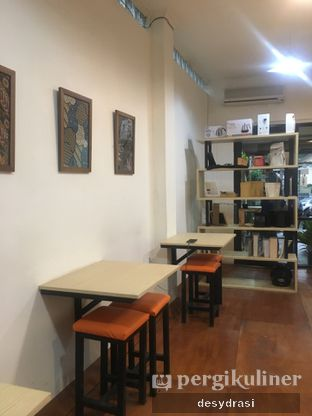 Foto review Kedai Anvil oleh Desy Mustika 3