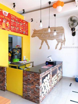 Foto 6 - Interior di Nyapii oleh yudistira ishak abrar