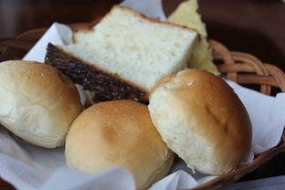 Foto 1 - Makanan di Pesto Autentico oleh Maria Irene