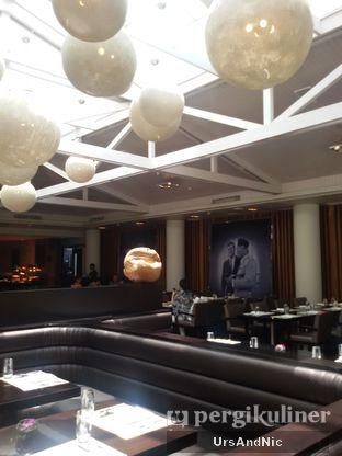 Foto 73 - Interior di Signatures Restaurant - Hotel Indonesia Kempinski oleh UrsAndNic