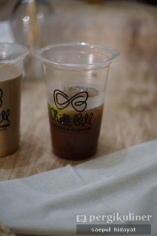 Foto 3 - Makanan di Chill Bill Coffees & Platters oleh Saepul Hidayat