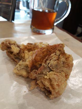 Foto 4 - Makanan di Cut The Crab oleh Maissy  (@cici.adek.kuliner)
