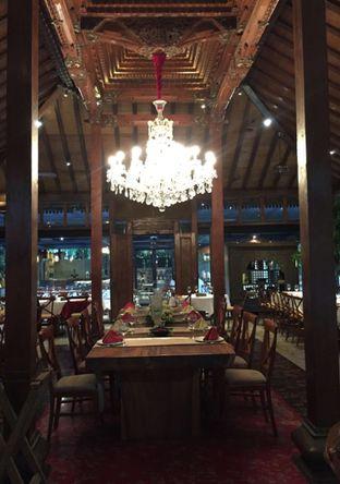 Foto 14 - Interior di Plataran Dharmawangsa oleh Andrika Nadia