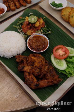 Foto 5 - Makanan di Taliwang Bali oleh Darsehsri Handayani