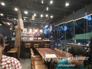 Foto review Speedlife Cafe oleh Jihan Rahayu Putri 3