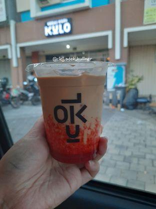 Foto review Kedai Kopi Kulo oleh Jenny (@cici.adek.kuliner) 2