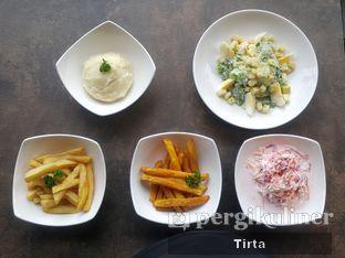 Foto 6 - Makanan di Chimney's oleh Tirta Lie