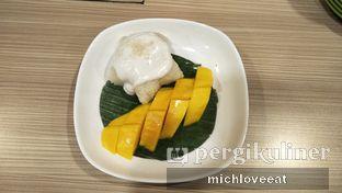 Foto 1 - Makanan di Thai Jim Jum oleh Mich Love Eat