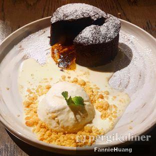 Foto 1 - Makanan di BAE by Socieaty oleh Fannie Huang||@fannie599