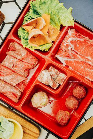Foto 2 - Makanan di The Social Pot oleh Indra Mulia