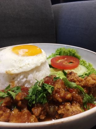 Foto 23 - Makanan di Three Folks oleh Prido ZH