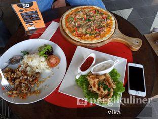 Foto 5 - Makanan di The Parlor oleh raafika nurf