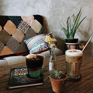Foto 4 - Makanan di Kona Koffie & Eatery oleh Della Ayu