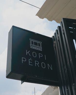Foto review Kopi Peron oleh Della Ayu 8
