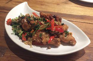 Foto 2 - Makanan di Koi oleh Andrika Nadia