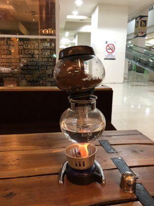 Foto 4 - Makanan di Rollaas Coffee & Tea oleh Budi Lee
