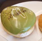 Foto di J.CO Donuts & Coffee