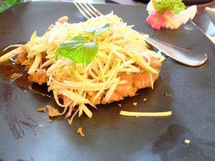 Foto 1 - Makanan di Penang Bistro oleh Maya