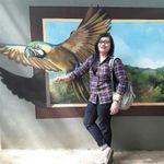Foto Profil Mega Permata Sari