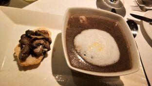 Foto 2 - Makanan(sanitize(image.caption)) di Toscana oleh Komentator Isenk