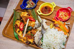 Foto 20 - Makanan di Fish & Co. oleh Indra Mulia