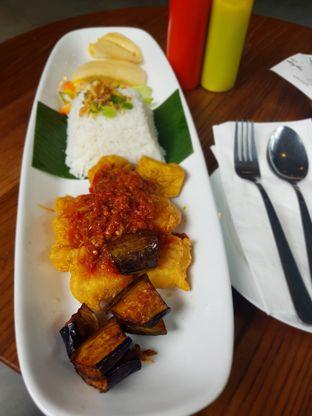Foto 2 - Makanan di My Kopi-O! - Hay Bandung oleh Food Bantal