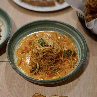 Foto 10 - Makanan di Pizza Maru oleh Riani Rin