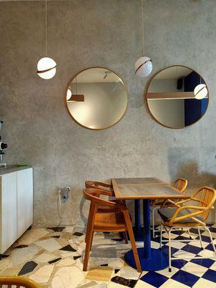 Foto 4 - Interior di Gordi oleh yeli nurlena