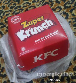 Foto 3 - Makanan di KFC oleh ig: @foodlover_gallery